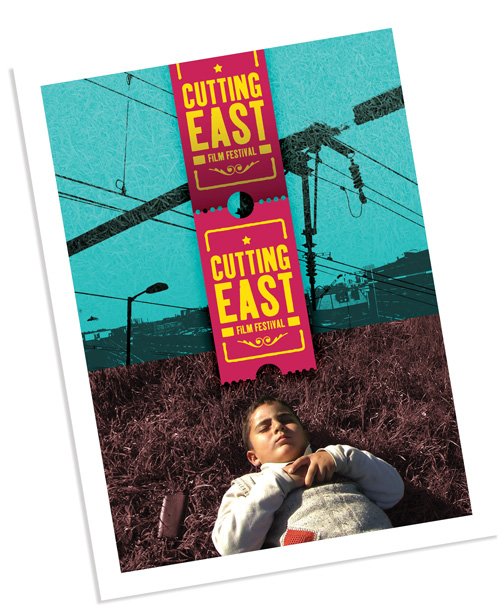 Cutting-East-Main-front-cover