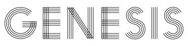 genesis_logo