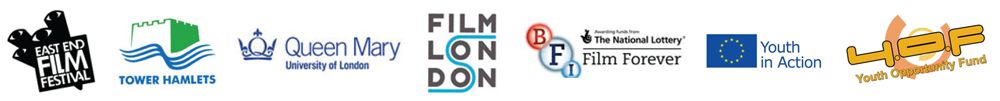 SPONSORS-logos