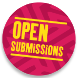 open-submissions
