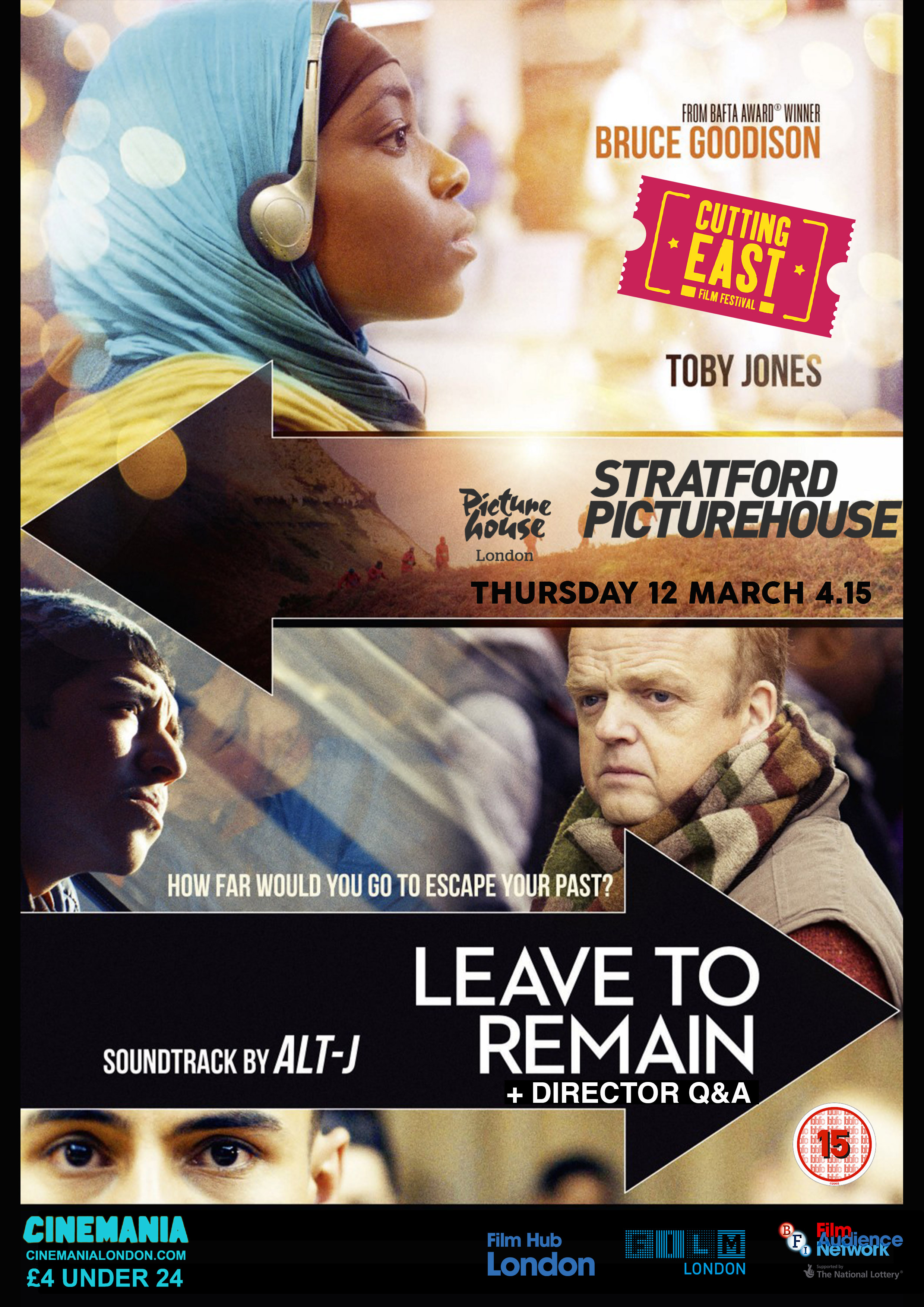 Leave to Remain1