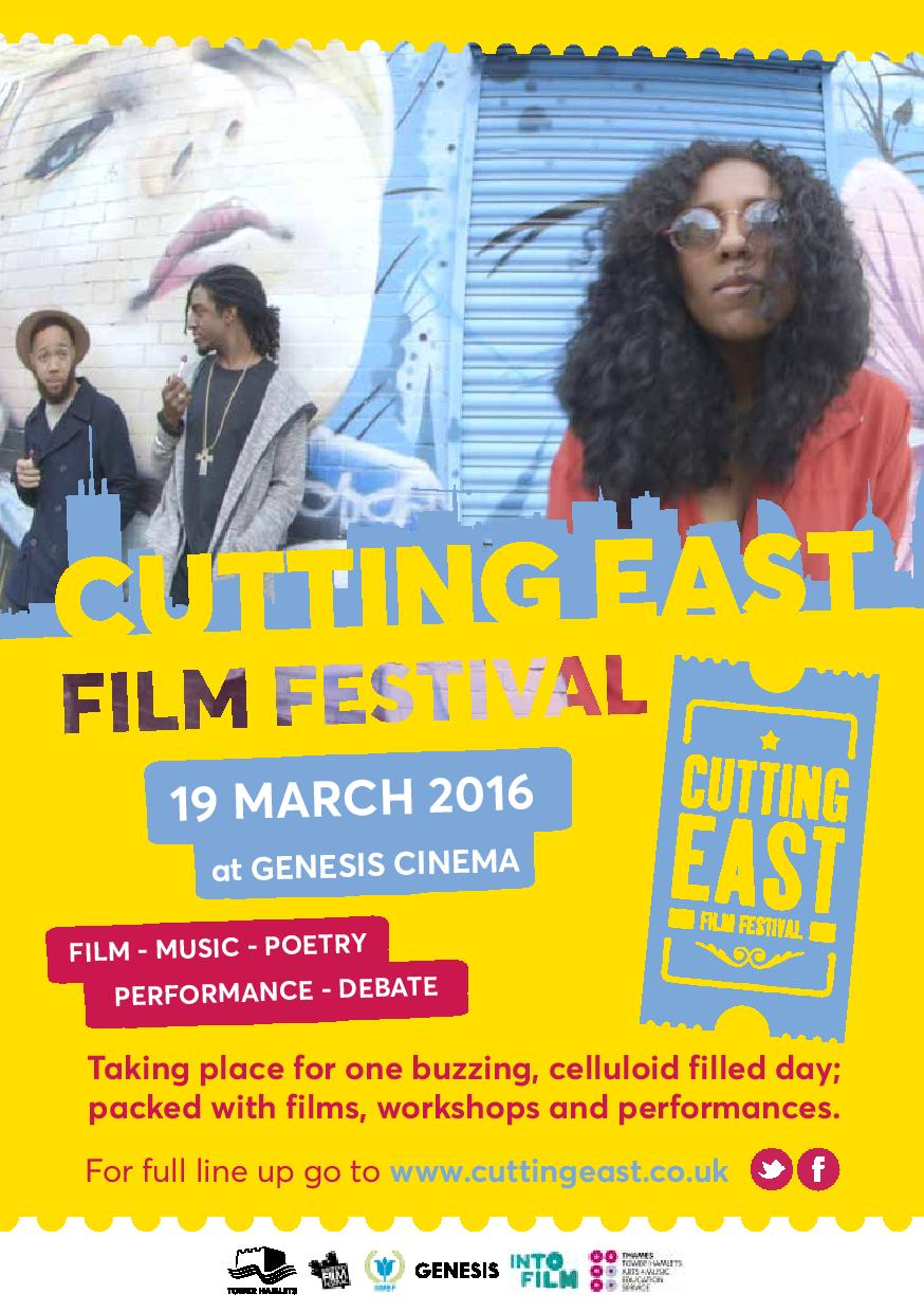 Cutting East Film Festival Flyer Cover-page-001